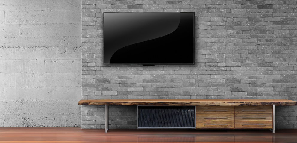 mueble-tv-estilo-industrial